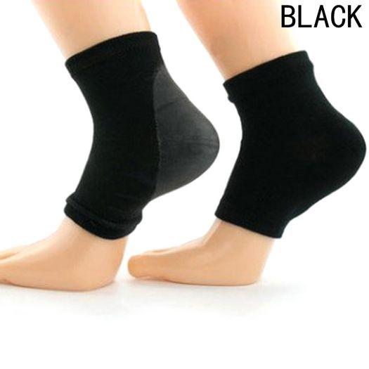 ... ponožky Gelové hydratační ponožky 73eb578bd2