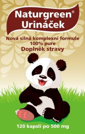 Naturgreen® Urináček